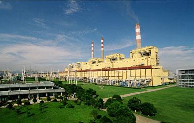 电厂级燃料智能化管控平台(FIS)
