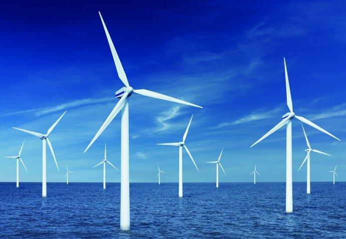 风电场智能管理系统(WPIS)
